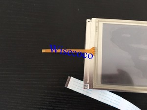Image 5 - Brand New Korg pa800 LCD Display with Touch Screen Digitizer kit for Korg PA800 PA2XPRO LCD Screen Panel