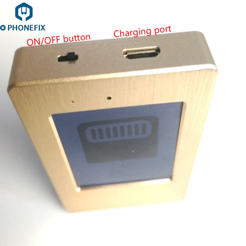 lub transmisji USB kabel 4