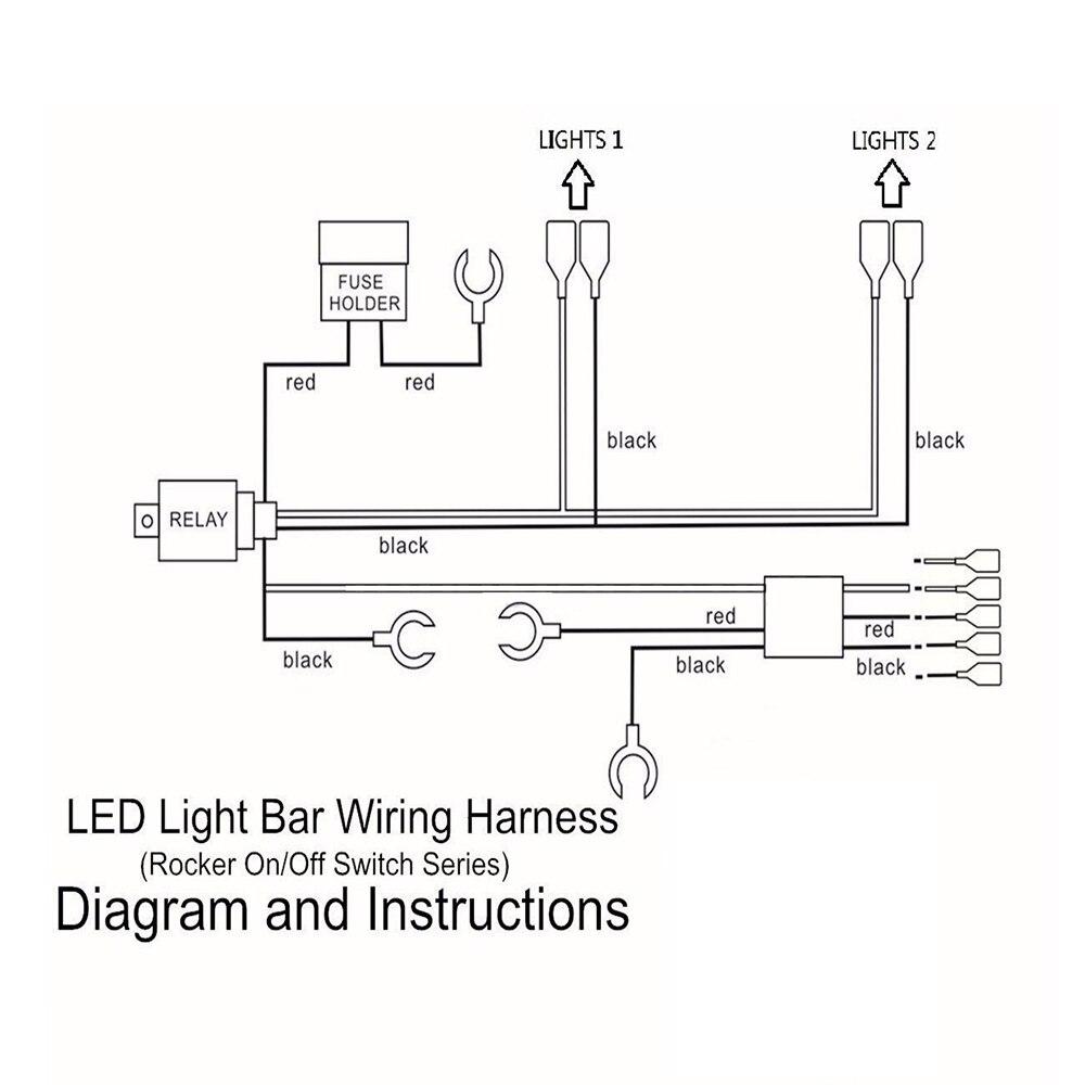 €14.31 25% de DESCUENTO|Barra de luz LED interruptor de encendido/apagado on light accessories, light switches, light control module, light transformer, light engine, light sensors,