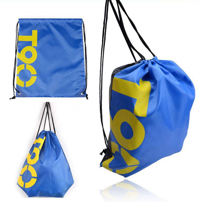 Swim Storage Backpack Drawstring Bucket Beach Bags Dry Wet Seperation Bag Outdoor Sports Gym Camping Hiking Swimming Bags