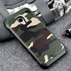 Hot Case For Meizu MX 6 Cover 2 In1 Army Camo Camouflage Pattern PC TPU Armor