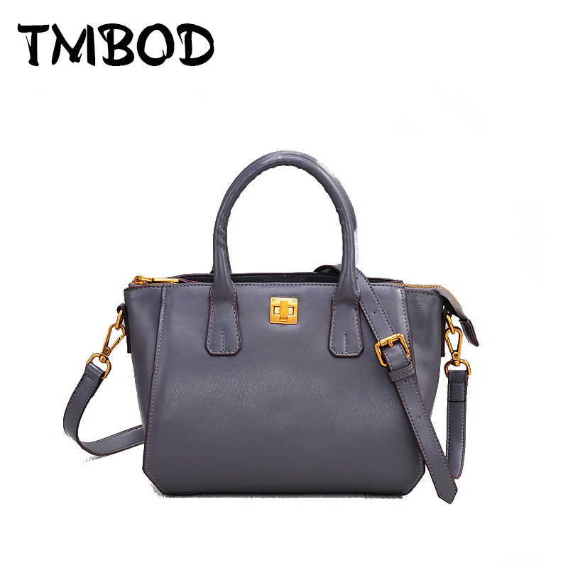 New 2017 Designer Classic Tote with 2 Straps Fashion Women Split Leather Handbags Ladies Messenger Bags For Female an784 hot 2017 classic scrub tote with chain box tote crossbody bags women split leather handbags lady messenger bag for female an868
