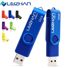 The   Smart Phone usb flash drive 8gb 16 gb 32 gb  usb 2.0 OTG external storage micro usb memory stick pen drive pendrive u disk