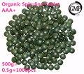 500g Spirulina Frete Grátis 0.5g x 1000 Pcs 100% Pure Natural Anti-Fadiga Melhorar A Perda de Peso-Comprimido Spirulina Orgânica do sistema imunológico