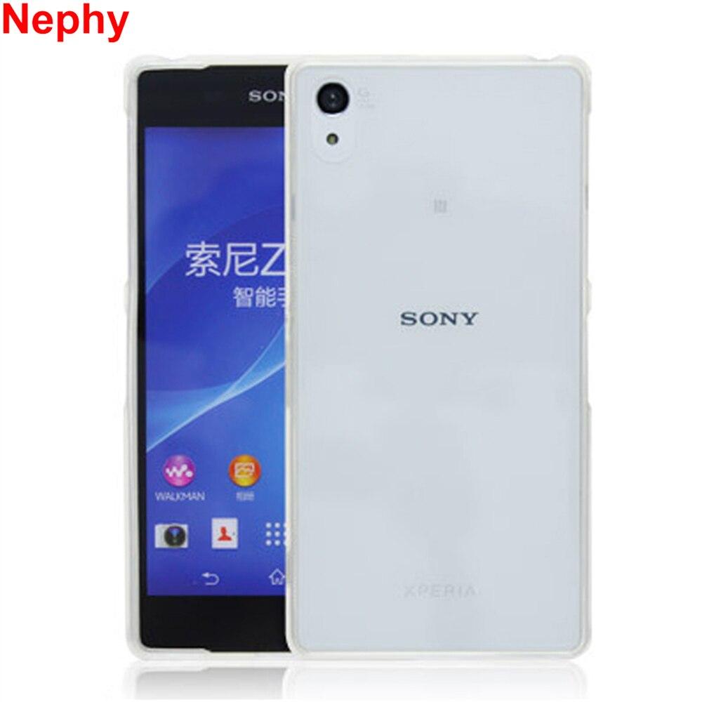 Обои xperia m4 aqua, Sony xperia m4, 20.7mp, wi-fi, smartphone, smartband, high-tech. HI-Tech foto 19