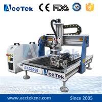 3040 4040 6040 6090 3 axis 4 axis cnc mini cnc machine