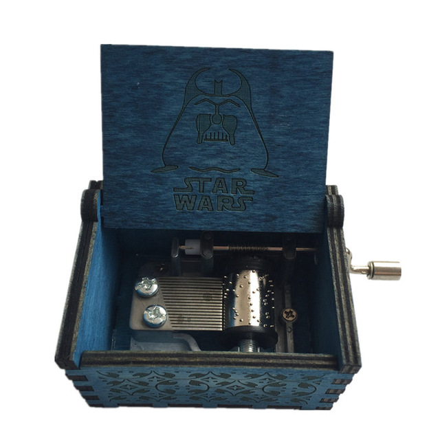 Game-of-Thrones-Music-Box-Antique-Carved-Wooden-The-Godfather-Sailor-Moon-Davy-Jones-Beauty-And.jpg_640x640 (1)