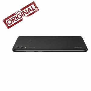 Image 4 - Microprogramme mondial Huawei profiter Max téléphone intelligent 4GB Ram 128GRom Snapdragon 660 Octa core double caméra arrière 7.12 pouces 5000mAh