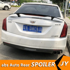 For Cadillac CTS  Sp...