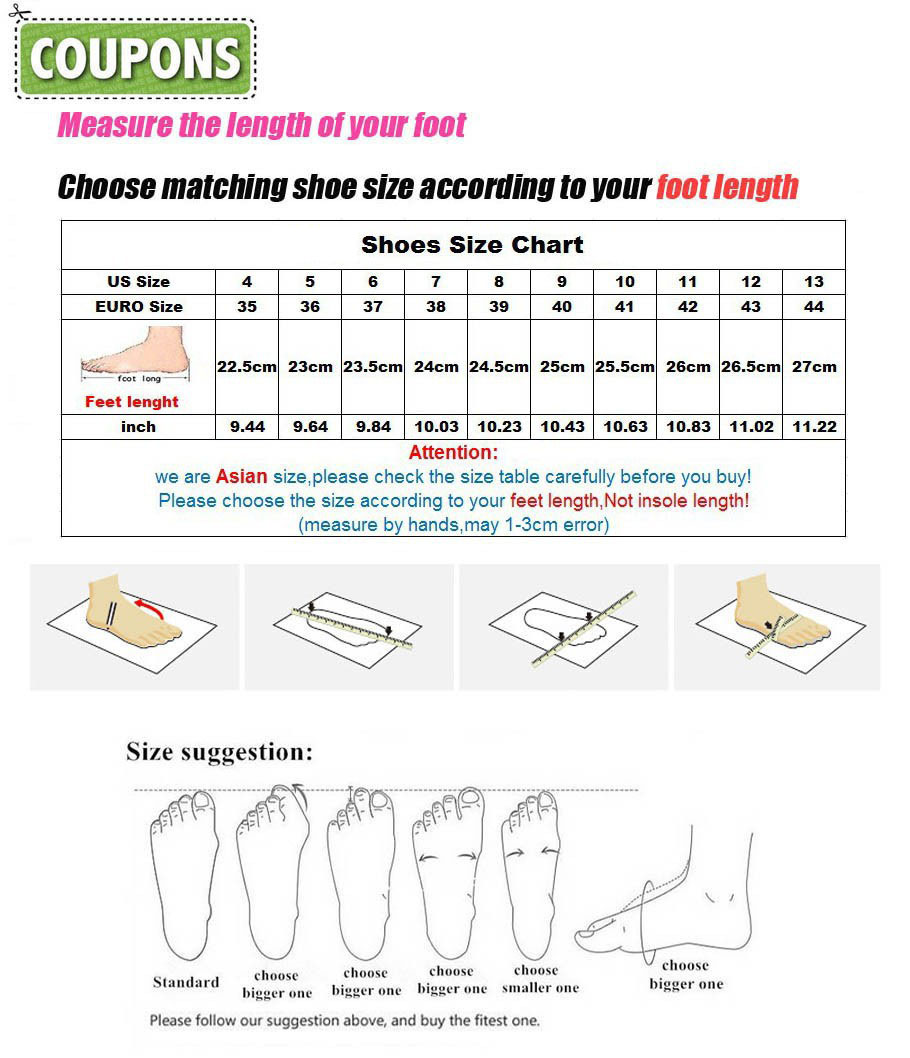 Eilyken Summer Fashion Woman Sandals Shallow Rome Mouth Female Casual Square heel Ladies thick Sandals Shoes White BLACK SIZE 40