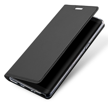 DUX DUCIS Pro Skin Series Case For Samsung Galaxy Note 8
