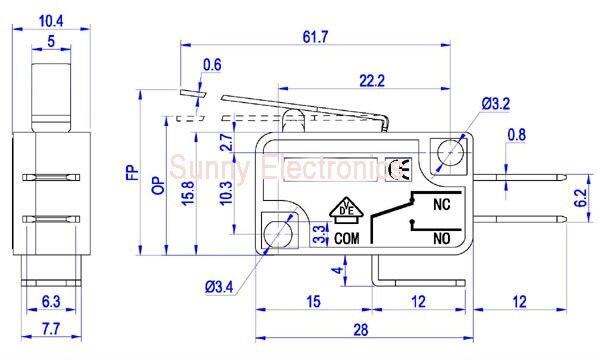 6 x 6 6 x 6 American Olean Tile BL90SC4669 Belmar Scr-L4669 Pearl Belmar Pea Rail Tile,