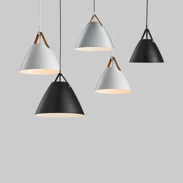 Exceptional DX Modern Pendant Light Chinese Nordic Creative Minimalist Living Room  Dining Wood Ball Wooden Pendant Lamp