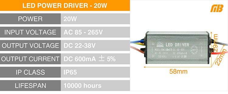 LED Driver_08