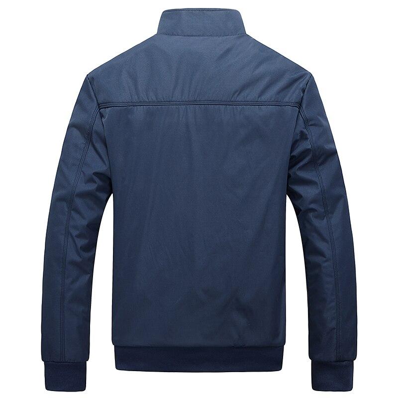 новинка 2017 г. куртка для мужчин модные повседневное свободные для мужчин с куртка спортивная курточка бомбер для мужчин с куртки и пальто и пуховики плюс размеры м-5xl