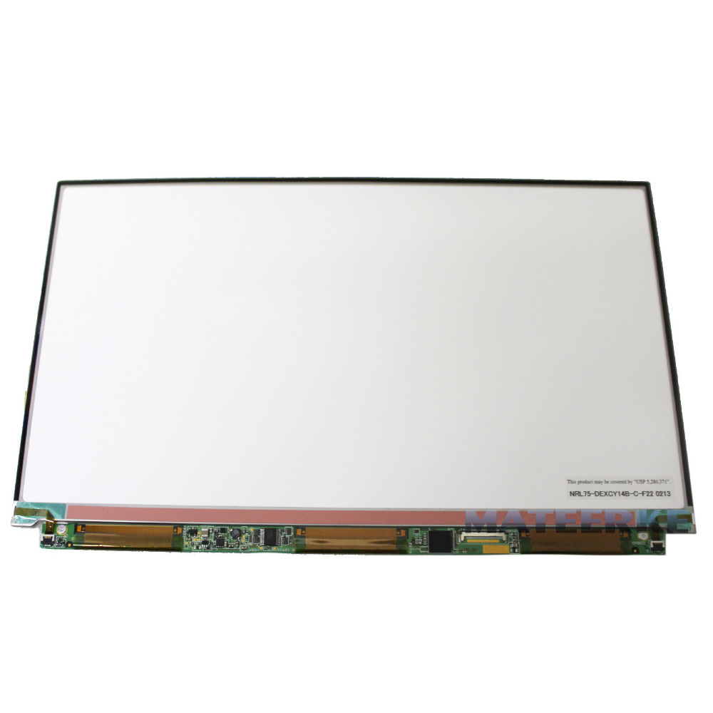 Free shipping 11.1 slim lcd screen LTD111EXCZ LTD111EXCY LTD111EXCK for sony vaio pcg-4h2p,1366X768Free shipping 11.1 slim lcd screen LTD111EXCZ LTD111EXCY LTD111EXCK for sony vaio pcg-4h2p,1366X768