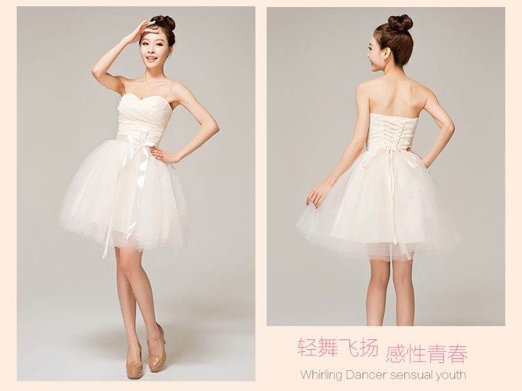 Prom Dresses In Michigan Formal Long Party Short Evening Ball Gown ...