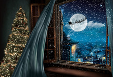 Giáng Sinh Phông Nền Chụp Ảnh Phông Nền Photocall Để Chụp Vincy Nền Chụp Ảnh Giáng Sinh Nền