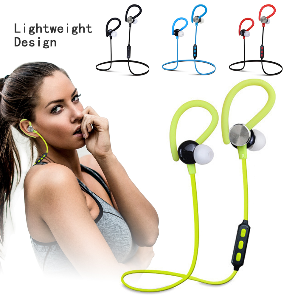 Bluetooth headphones 1 (2)