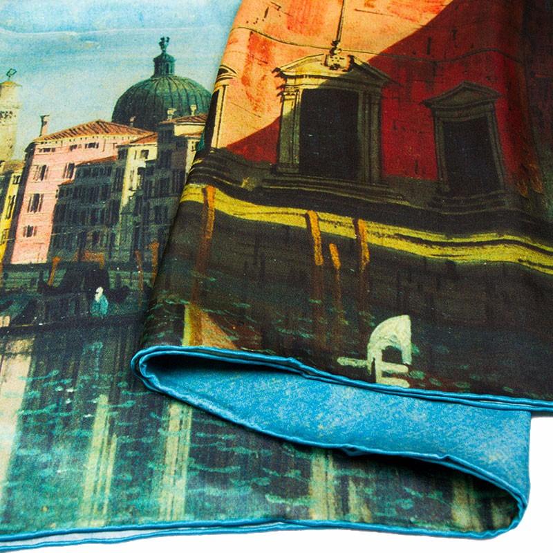 silk-scarf-85cm-03-water-city-3