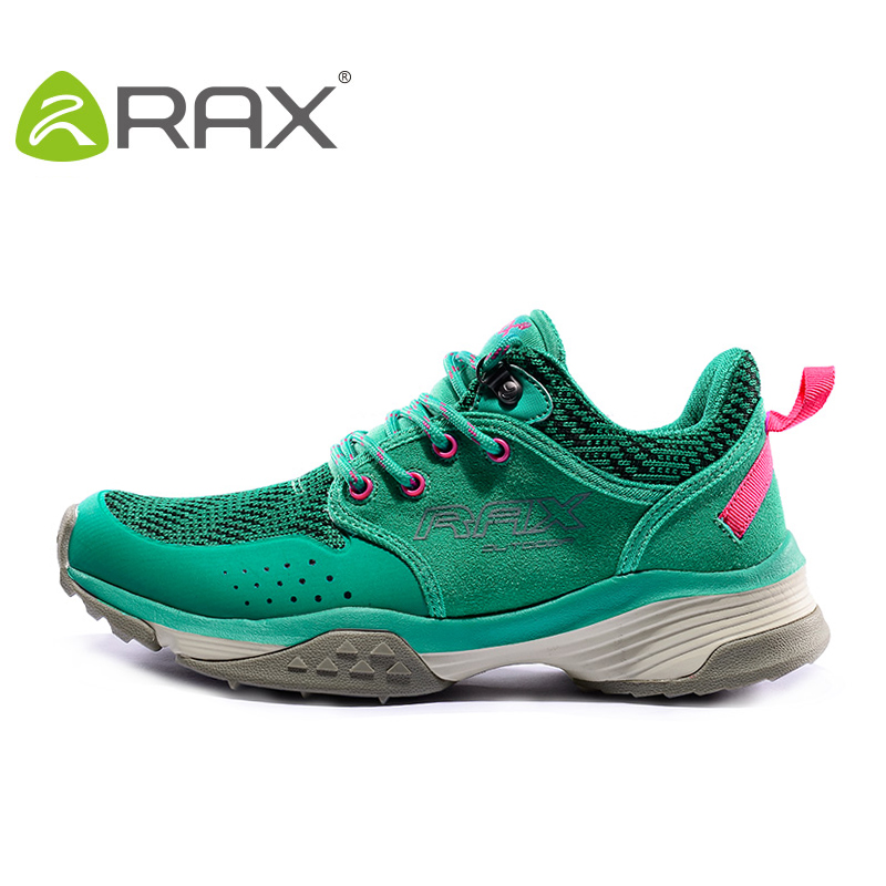 rax brand running shoes for sneaksers