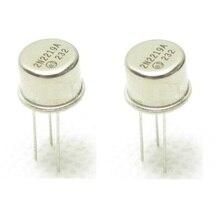 Transistores 2N2219 2N2219A a 39 MOT nuevos, 10 Uds.