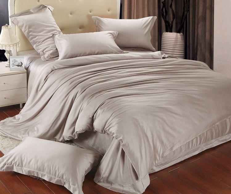 comforter com king borrego orange burnt sets color size piece down amazon