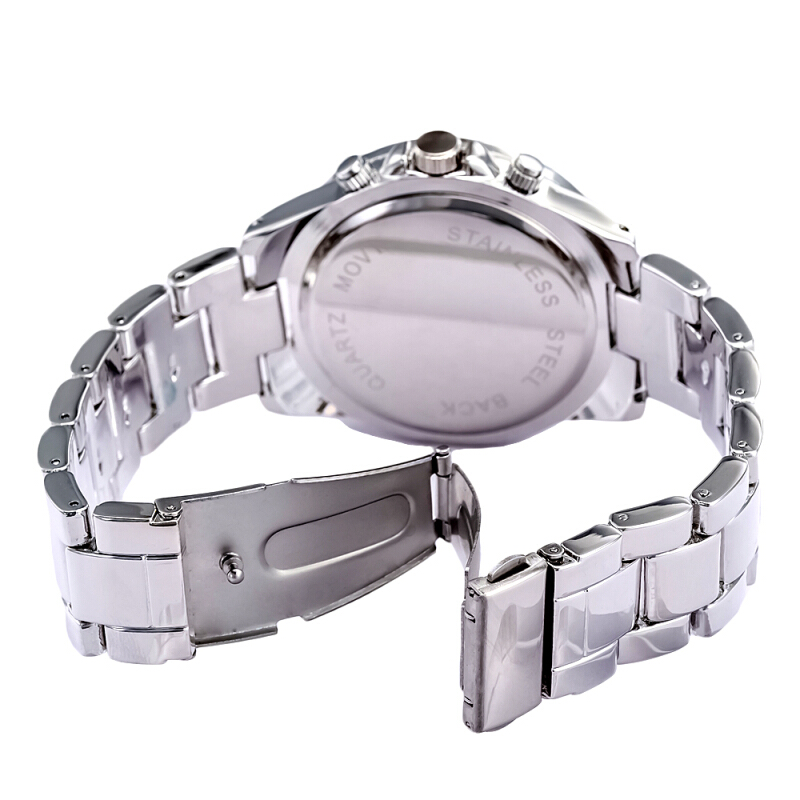 das Mulheres Relógios Womem Ladies Dress Watch