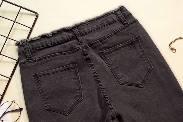 Denim Jeans 12