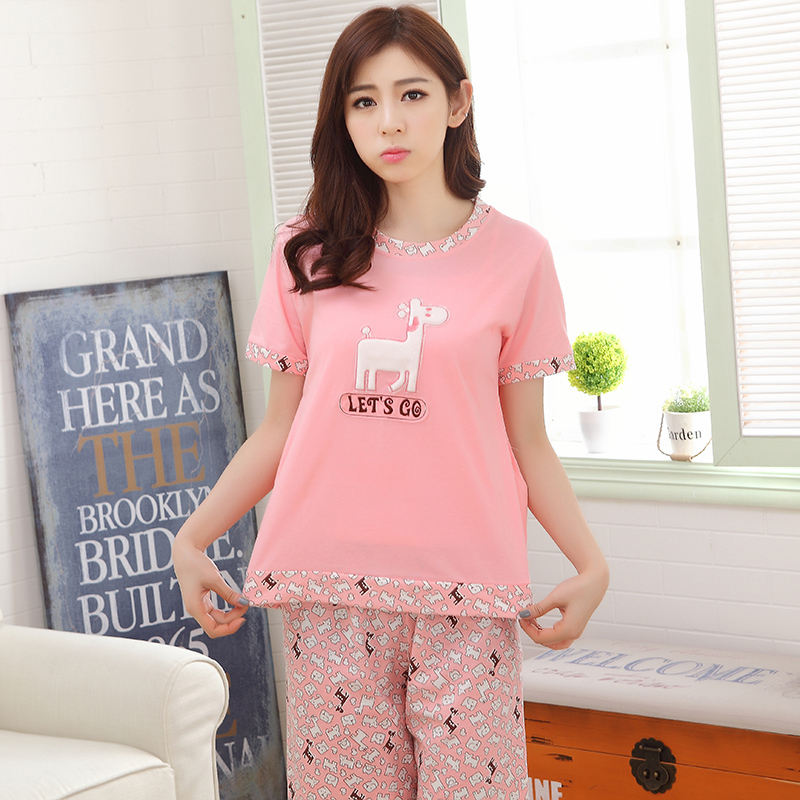 High Quality Women Pajama Shorts Xxl-Buy Cheap Women Pajama Shorts ...
