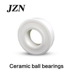 685 (H5)-2RS dwustronne uszczelnione łożyska ceramiczne  łożyska ceramiczne z uszczelkami (osłona przeciwpyłowa)