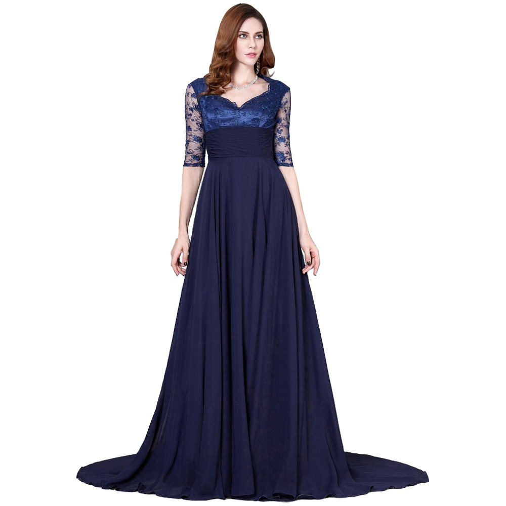 Compare Prices on Wedding Occasion Dresses- Online Shopping/Buy ...