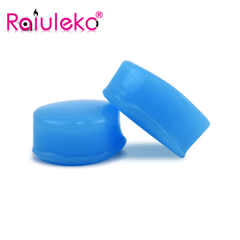 6Pcs Silicone Anti-Noise Ear Plugs For Sound Insulation Ear Protection Swimming Earplugs Quiet Learn Workplace Safety Earplugs цена