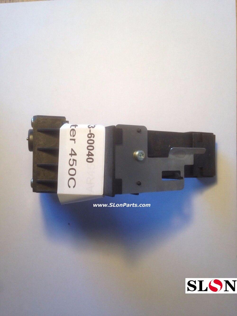 C4713-60040 for HP Designjet 430 450C 455CA 488CA Cutter Assy