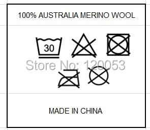 Image 5 - سعر نقطة الثقيلة جودة 200GSM 100% أستراليا ميرينو الصوف رجل قصير كم T قميص ، ميرينو الصوف T قميص ، الأوروبي صالح