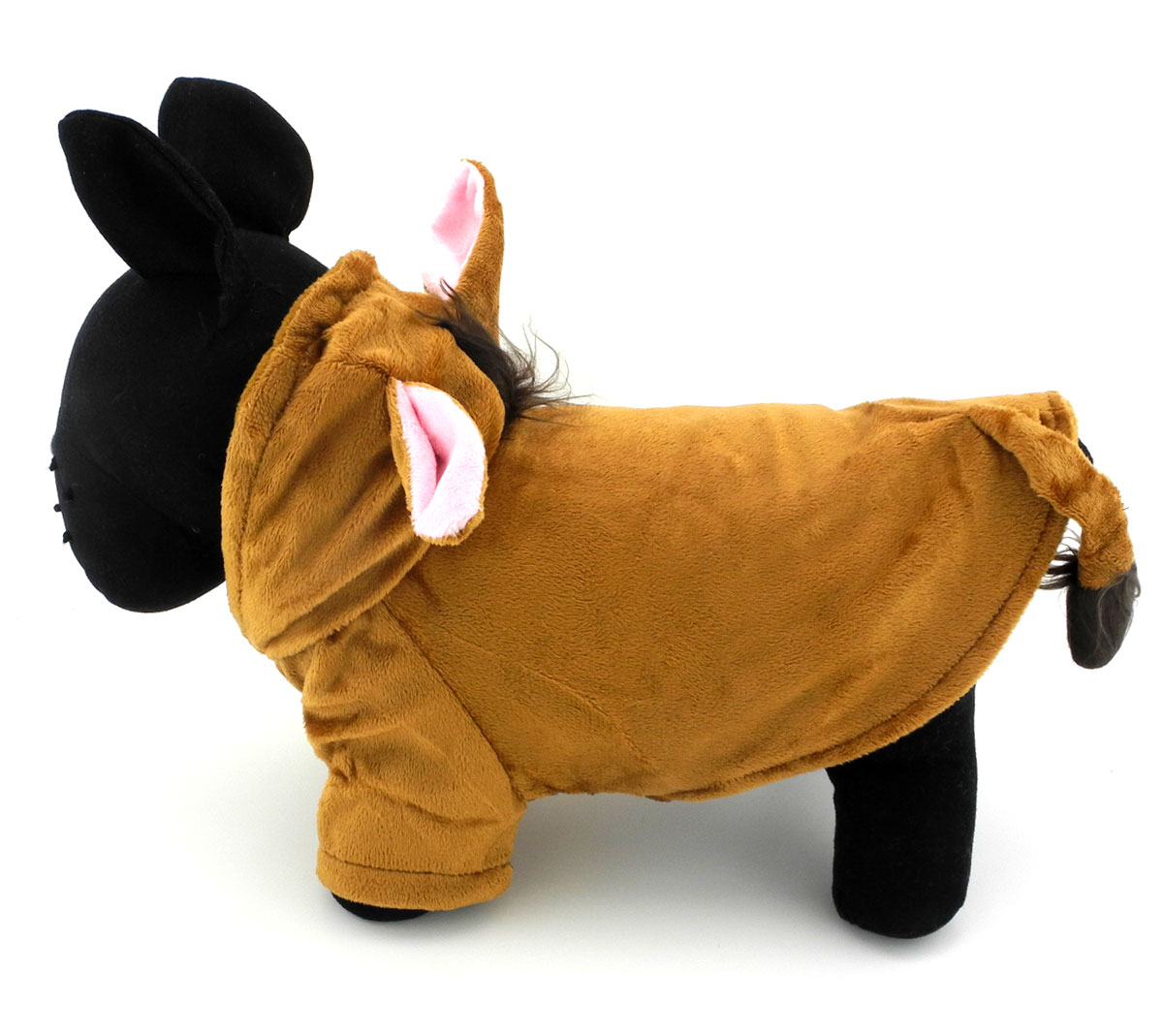 Toy Dog Costumes Promotion
