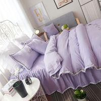 Красочные напечатанные снукер светящиеся постельные принадлежности набор постельного белья ткани для постельного белья покрывало/просты