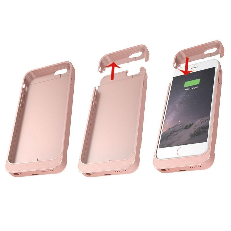 iphone6S5