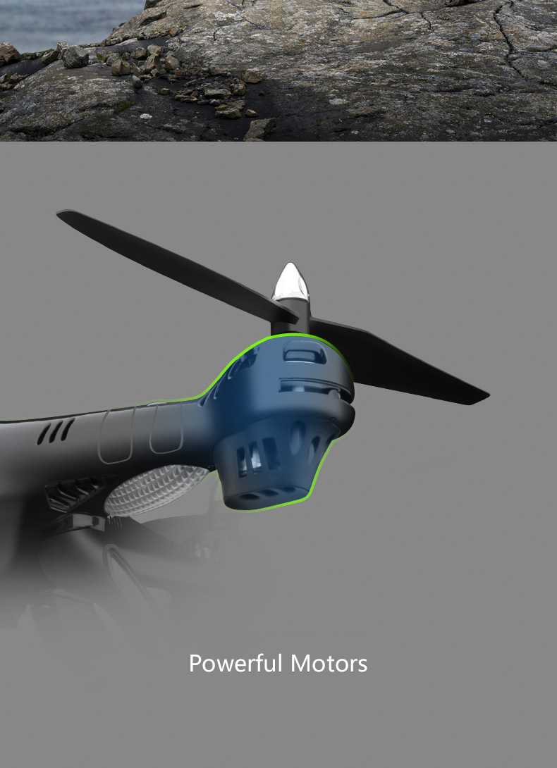 GPS DRONE(6)
