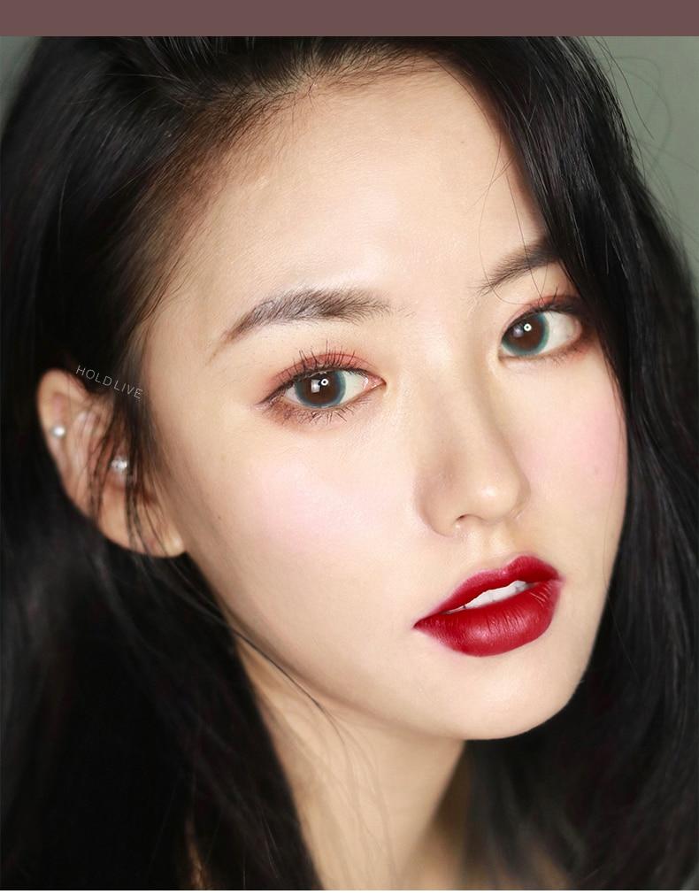 lip-gloss-set_03