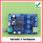 amplifier board 20W ...