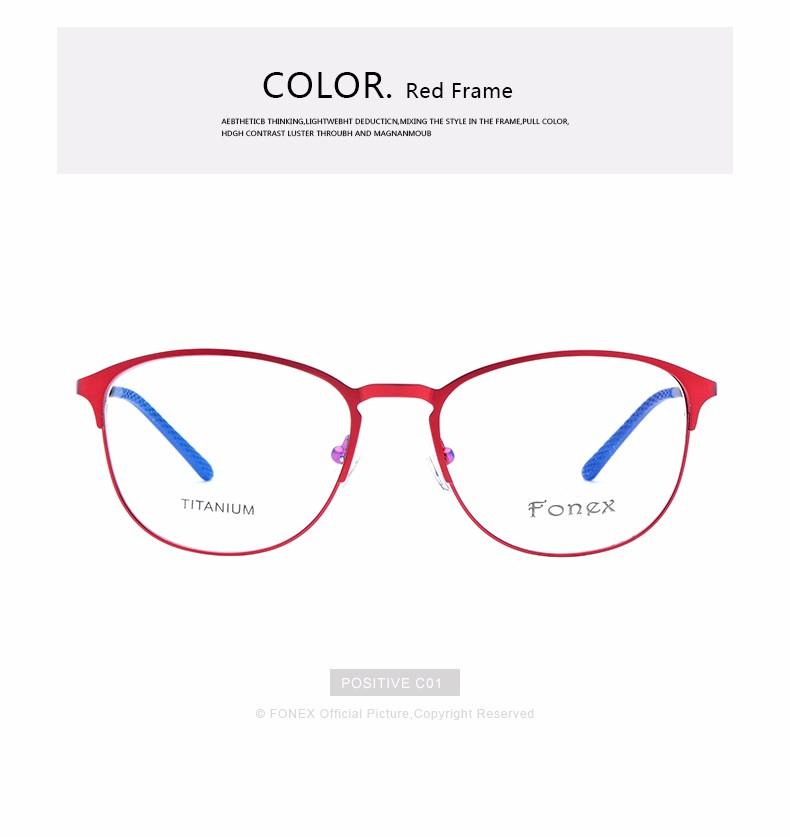 fonex-brand-designer-women-fashion-luxury-titanium-round-glasses-eyeglasses-eyewear-computer-myopia-silhouette-oculos-de-sol-with-original-box-F10012-details-3-colors_02_10