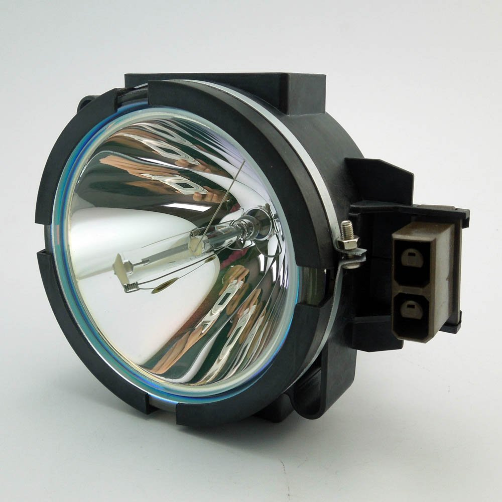 R9842440 Replacement Projector Lamp with Housing for BARCO CDG67 DL/ CDG80 DL / CDR+67 DL / CDR+80 DL Projectors