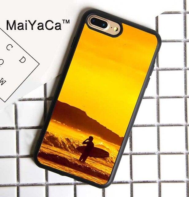 coque iphone 8 plus surf