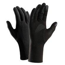 Winter Warm Windproof Waterproof Anti-slip Thermal Touch Scr