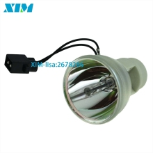 Free Shipping  RLC-061 for Viewsonic Pro8400/Pro8200/Pro8300 Compatible Projector lamp/bulb купить недорого в Москве