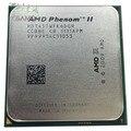 AMD Phenom II X6 1045 T CPU Processor Sechs-Core (2,7 Ghz/6 Mt/95 Watt) sockel AM3 AM2 + 938 pin  verkaufen 1055 T arbeiten 100%