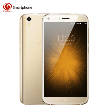 Original Umi London Smartphone 5.0 Inch Android 6.0 MTK6580 Quad Core Mobile Phone 1GB RAM 8GB ROM 1280*720 3G WCDMA Cell Phone