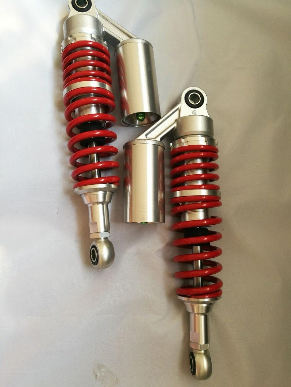 Задний Амортизатор для подвески Suziki мотоцикл аксессуары