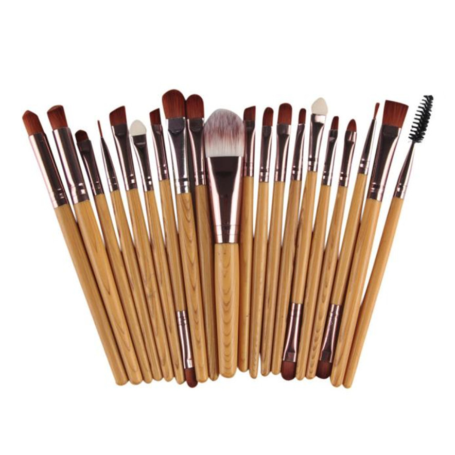 Compare Prices on Best Brand Makeup Brushes- Online Shopping/Buy ...